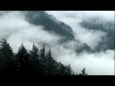 Aman at Manali; Nature at its full glory; Awesome video wonderful...