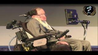 Watch Quitter Hawking video