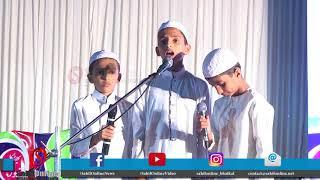 15 August Special  Ye Hindustan Hamara hai by Hasan Siddibapa