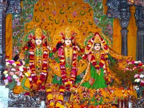 Sampoorna Sunderkand by Ravindra Jain 11