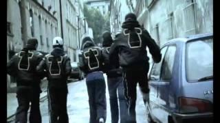 Tyler, The Creator Video - Tyler The Creator - Tron Cat (Music Video HD)