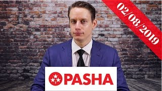 Canadian Legalization Mess: Pasha Brands LTD. (CRFT) Aims To Rectify The Problem