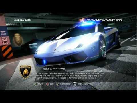 Nfs hot pursuit download