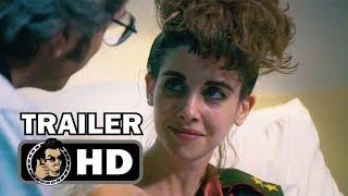 GLOW Season 2 Official Trailer (HD) Alison Brie Netflix Series