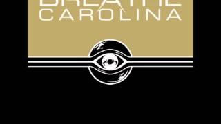 Watch Breathe Carolina Sweat It Out video