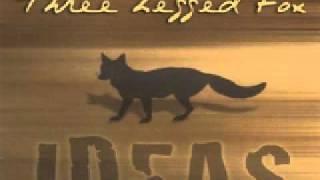 Watch Three Legged Fox My Train video