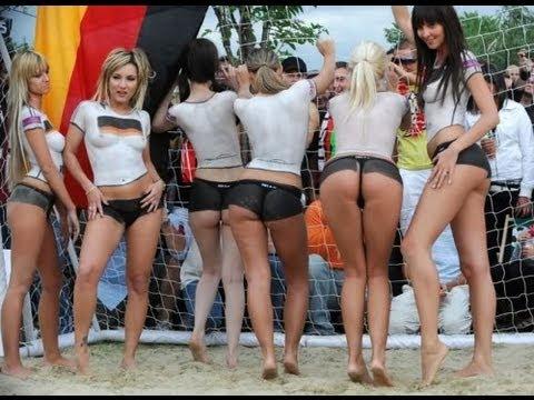 скачать фотографии юных немок