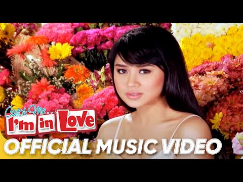 Catch Me... I'm In Love (official Music Video) video