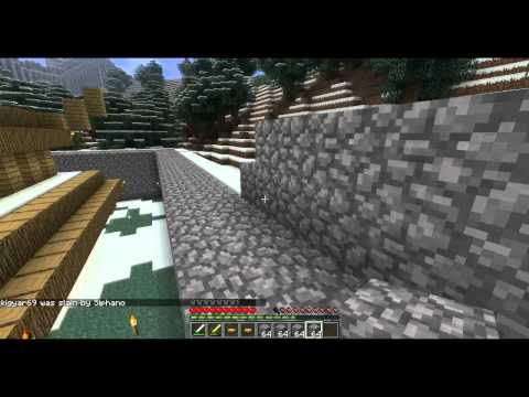 Fallen Kingdoms - Saison 03 - Episode 11 video