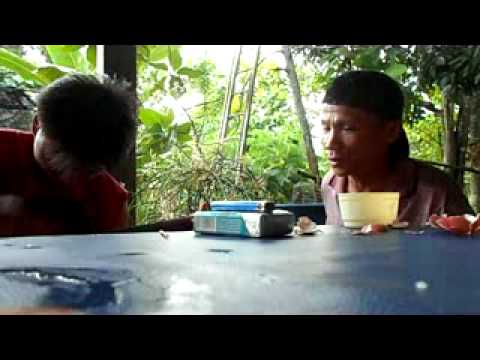 Dusun Song By Jubilis 2 video