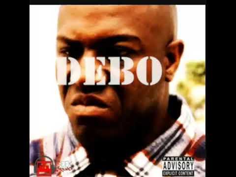 Debo Theme Sample Trap Beat