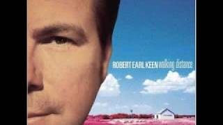 Watch Robert Earl Keen Ill Be Here For You video