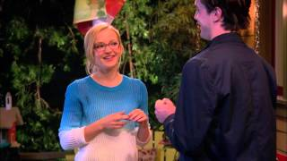 Liv and Maddie - BFF-A-Rooney | Official Disney Channel Africa