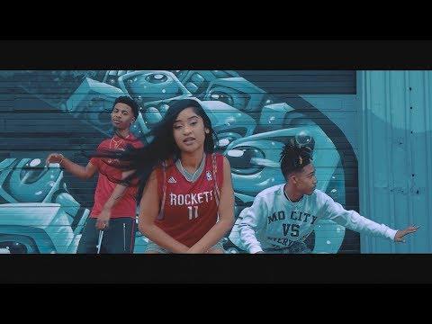 Young Lyric & Pressure Boyz Swag Surf Remix (Dir. by O Shot U Filmz)