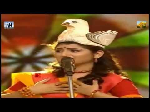 Aditi Munshi | Amare Fraud Kore | Bangla song