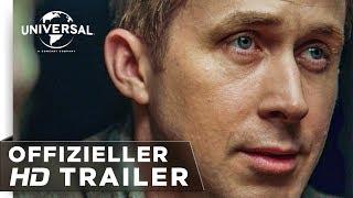 Aufbruch zum Mond - Trailer 2 deutsch/german HD