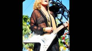 Watch Grace Potter  The Nocturnals The Divide video