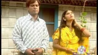 Chittagong song-Aij kal ai aile