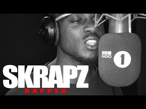 Skrapz – Fire In The Booth | Hip-hop, Uk Hip-hop, Rap
