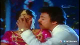 Nerantha Aguthu Vaa Mama Song HD | Paaru Paaru Pattanam Paaru