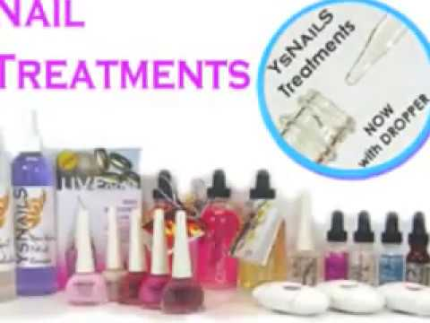 YsNailS PRODUCTS: TOP COAT Ultrashine for Acrylic UV Gel DUAL SYSTEM FORMS