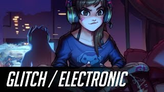 ► Best of Gaming Electronic/Glitch Hop Mix April 2017 ◄ ~( ̄▽ ̄)~