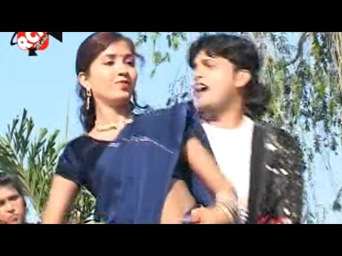 HD 2014 New Hot Bhojpuri  Song || Tor Sil Mora Lorha Jaai Thoda...