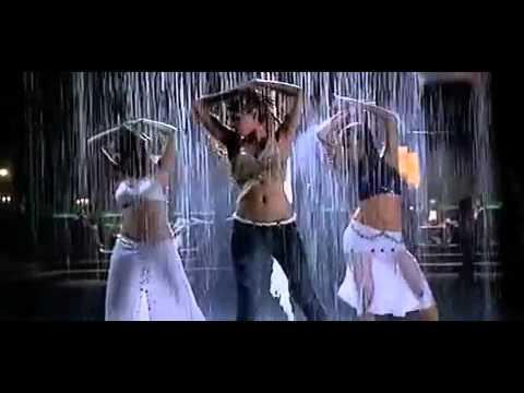 Leja Leja -hindi Latest Song 2011.mp4 video