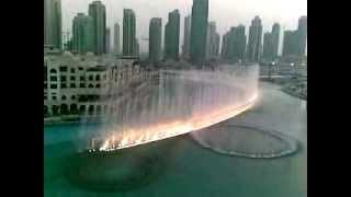 Water Kie Ting