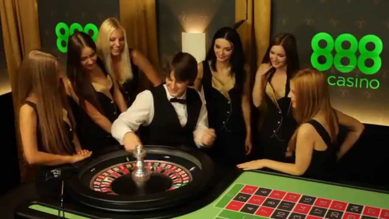 Commercial casino 2 casinoguide.dk count id protected spil.asp