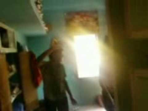 Prakashspcl.3gp video