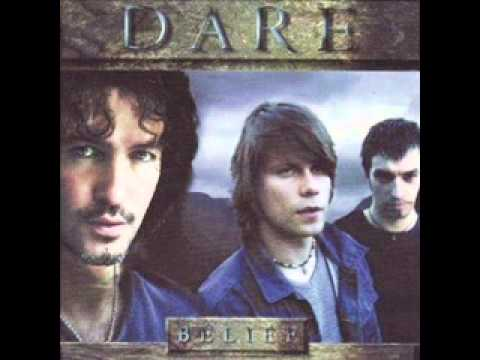 Dare - We Were Friends