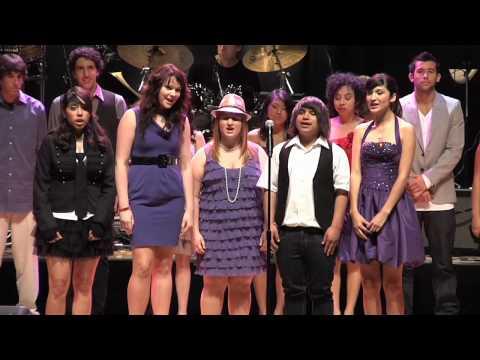 SING! Documentary 2010