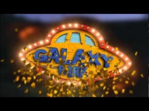 Galaxy Park intro (gemixt BE + NL)