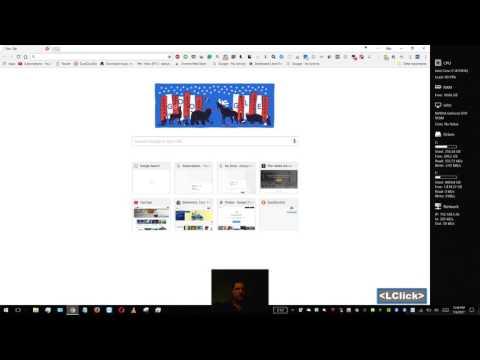 How to open Google photos on Chrome desktop tutorial where is Google photos