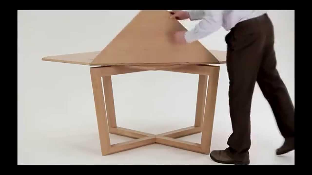Мебель трансформер своими руками как сделать