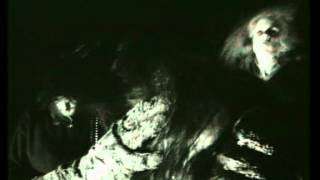 Watch Crematory In My Hands video