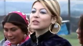 цыгане.ром-клип  Gypsies.