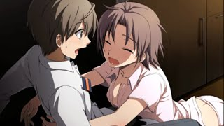 Corpse Party : Book of Shadows - Chapter 3 | Encounter [P1]