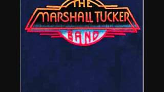 Watch Marshall Tucker Band Cattle Drive video