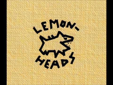 Lemonheads - Divan