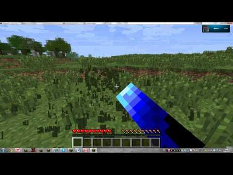 Как сделать локальный сервер в minecraft 152