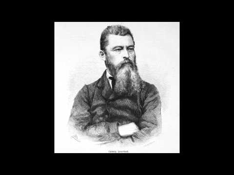 Ludwig feuerbach ludwig andreas feuerbach 28 juli 1804 in landshut 13