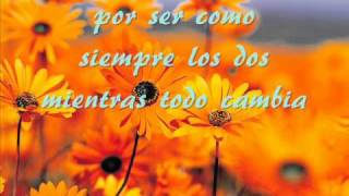 Watch Amaral Sin Ti No Soy Nada video