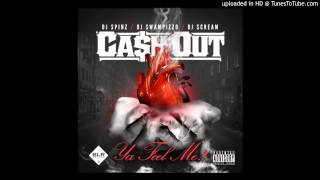 Watch Cash Out What Would You Do video