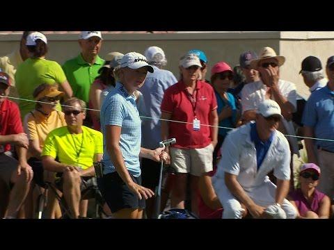 Monday Scramble: U.S. women struggle to win on LPGA Tour 5/2/16 | Golf Channel