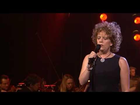 Brigitte Kaandorp - Geen kind meer