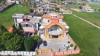 view of Ratta Dadyal