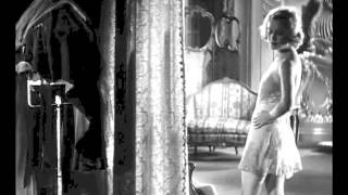 Pre-Code--The Unmentionables