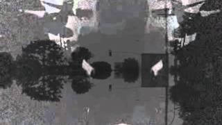 Watch Built To Spill Still Flat video
